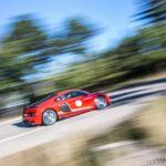 Ventoux Autos Sensations : 18500 ch et une route sinueuse ! 371