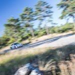 Ventoux Autos Sensations : 18500 ch et une route sinueuse ! 372