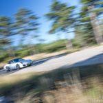 Ventoux Autos Sensations : 18500 ch et une route sinueuse ! 373