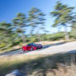 Ventoux Autos Sensations : 18500 ch et une route sinueuse ! 374