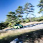 Ventoux Autos Sensations : 18500 ch et une route sinueuse ! 376