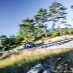 Ventoux Autos Sensations : 18500 ch et une route sinueuse ! 377