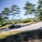 Ventoux Autos Sensations : 18500 ch et une route sinueuse ! 378