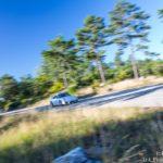Ventoux Autos Sensations : 18500 ch et une route sinueuse ! 379
