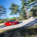 Ventoux Autos Sensations : 18500 ch et une route sinueuse ! 381