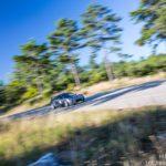 Ventoux Autos Sensations : 18500 ch et une route sinueuse ! 382