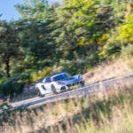 Ventoux Autos Sensations : 18500 ch et une route sinueuse ! 383
