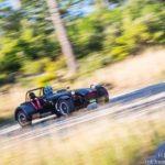 Ventoux Autos Sensations : 18500 ch et une route sinueuse ! 384