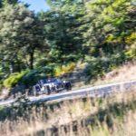 Ventoux Autos Sensations : 18500 ch et une route sinueuse ! 385
