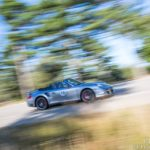 Ventoux Autos Sensations : 18500 ch et une route sinueuse ! 386
