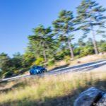Ventoux Autos Sensations : 18500 ch et une route sinueuse ! 387