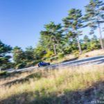 Ventoux Autos Sensations : 18500 ch et une route sinueuse ! 388
