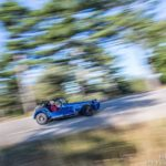 Ventoux Autos Sensations : 18500 ch et une route sinueuse ! 389