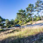 Ventoux Autos Sensations : 18500 ch et une route sinueuse ! 390