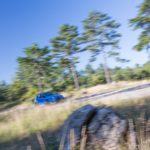 Ventoux Autos Sensations : 18500 ch et une route sinueuse ! 391
