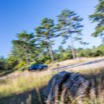 Ventoux Autos Sensations : 18500 ch et une route sinueuse ! 392