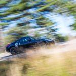 Ventoux Autos Sensations : 18500 ch et une route sinueuse ! 393