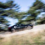 Ventoux Autos Sensations : 18500 ch et une route sinueuse ! 394