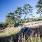 Ventoux Autos Sensations : 18500 ch et une route sinueuse ! 395