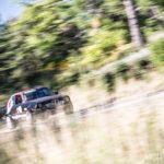 Ventoux Autos Sensations : 18500 ch et une route sinueuse ! 396