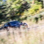 Ventoux Autos Sensations : 18500 ch et une route sinueuse ! 397
