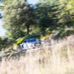 Ventoux Autos Sensations : 18500 ch et une route sinueuse ! 400