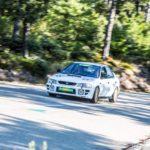 Ventoux Autos Sensations : 18500 ch et une route sinueuse ! 401