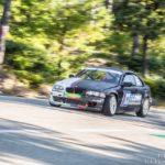 Ventoux Autos Sensations : 18500 ch et une route sinueuse ! 404