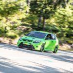 Ventoux Autos Sensations : 18500 ch et une route sinueuse ! 410