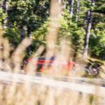 Ventoux Autos Sensations : 18500 ch et une route sinueuse ! 414