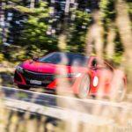Ventoux Autos Sensations : 18500 ch et une route sinueuse ! 415