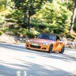 Ventoux Autos Sensations : 18500 ch et une route sinueuse ! 416