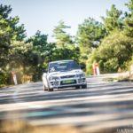 Ventoux Autos Sensations : 18500 ch et une route sinueuse ! 418