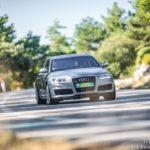 Ventoux Autos Sensations : 18500 ch et une route sinueuse ! 420