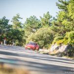 Ventoux Autos Sensations : 18500 ch et une route sinueuse ! 422