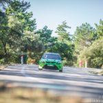 Ventoux Autos Sensations : 18500 ch et une route sinueuse ! 425