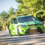 Ventoux Autos Sensations : 18500 ch et une route sinueuse ! 426