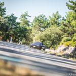 Ventoux Autos Sensations : 18500 ch et une route sinueuse ! 428