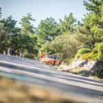 Ventoux Autos Sensations : 18500 ch et une route sinueuse ! 430