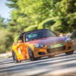 Ventoux Autos Sensations : 18500 ch et une route sinueuse ! 431