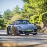 Ventoux Autos Sensations : 18500 ch et une route sinueuse ! 432