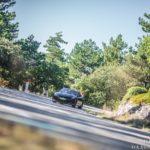 Ventoux Autos Sensations : 18500 ch et une route sinueuse ! 433