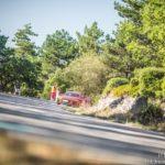 Ventoux Autos Sensations : 18500 ch et une route sinueuse ! 435