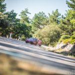 Ventoux Autos Sensations : 18500 ch et une route sinueuse ! 437