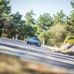 Ventoux Autos Sensations : 18500 ch et une route sinueuse ! 439