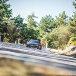 Ventoux Autos Sensations : 18500 ch et une route sinueuse ! 441