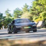 Ventoux Autos Sensations : 18500 ch et une route sinueuse ! 442