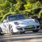 Ventoux Autos Sensations : 18500 ch et une route sinueuse ! 443