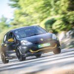 Ventoux Autos Sensations : 18500 ch et une route sinueuse ! 444