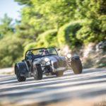 Ventoux Autos Sensations : 18500 ch et une route sinueuse ! 447